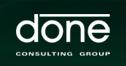 Done s.r.o. Logo