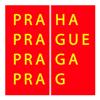 Logo - Hl. m. Praha